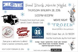 Clover Avenue Elementary New Year Movie And Food Truck Night January ... Community Events Bollywood Bites Food Trucks In Los Angeles Ca Bbq Smokehouse On Twitter Come Hang With Us Tonight 3rd Thursday Going Mobile From Brickandmortar To Food Truck National Organizers Southern California Mobile Vendors Association Calisoul Truck Roaming Hunger Lacma Event 5900 Wilshire Chew This Up Rally Wikipedia Home Industry Reviews Got Foodtrucks Special Planning And Marketing Elevate Your Thumb Butte Festival The Cody Anne Team