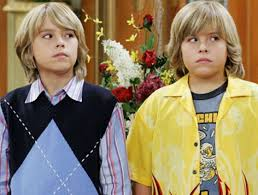 Suite Life On Deck Cast 2017 by Suite Life Of Zack And Cody On Deck Cast U2013 Best Life 2017
