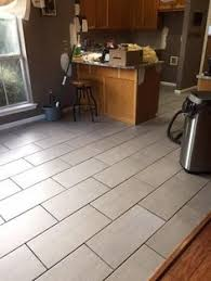 Cabot Porcelain Tile Gemma Stone Series by Trafficmaster Ceramica 12 In X 12 In Exodus Resilient Vinyl