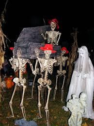 Walgreens Halloween Decorations 2015 by 95 Best Halloween Skeletons Images On Pinterest Halloween