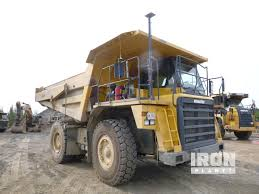 2011 Unverified Komatsu HD3257 OffRoad End Dump Truck In Howley Learn Colors With Dump Truck For Kids Color Garage 2 Videos Florence Flooding North South Carolina Cope Wet Misery Left Kindergarten And To Monster Transport Cars Trucks Mustsee Truck Driver Ientionally Crushes Police Cars 2018 Mack Bibbeau Bed Transportation Nation Network 2011 Unverified Komatsu Hd3257 Offroad End In Howley Mighty Ford F750 Tonka Is Ready Work Or Play Racing Race Used Volvo A30d Articulated Adt Year 2003 Sale