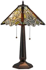 Lamps Plus San Rafael by 17 Best Pottery Lamps Images On Pinterest William Morris Table
