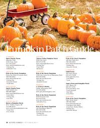 Flagstaff Pumpkin Patch Train by 100 Pumpkin Patches Santa Cruz Area Five Great Places To