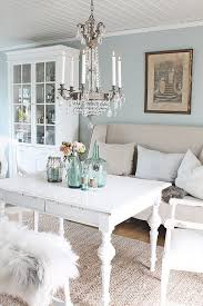 Rustic Chic Dining Room Ideas by Shabby Chic Dining Room Ideas Awesome Tables Chairs And