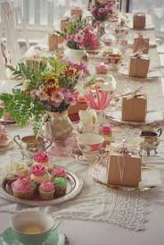 358 best tea themed parties images on pinterest themed