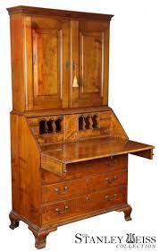 Birdseye Maple Highboy Dresser by 156 Best Tiger Maple Furniture Images On Pinterest Maple