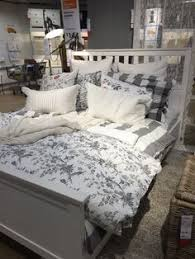 Image result for what sheets look good with ikea duvet alvine