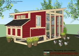 Youtube Shed Plans 12x12 by Home Garden Plans March 2012