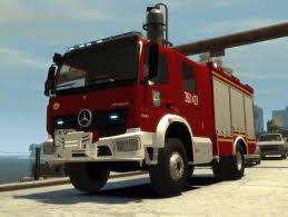 GTA Gaming Archive Gta Iv Fdlc Fire Fighter Mod Yellow Fire Truck Youtube Cars For Replacement Truck 4 Ladder Truck Ethodbehindthemadness Gaming Archive Feldkamp23s Coent Page 2 Lcpdfrcom Victorian Cfa Scania Heavy Firetruck Vehicle Modifications Page V13 Els Nypd Esu Gta5modscom