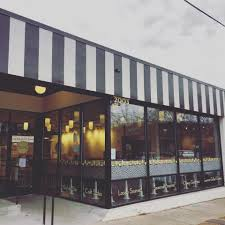 The New Grilled Cheeserie Melt Shop's Opening And Other Nashville ...