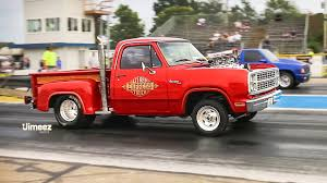 LIL RED TRUCK! BLOWN STREET DRIVEN! '79 DODGE LIL RED EXPRESS! - YouTube Commercial Roofing Contractors Tulsa Ok Protech Lavon Miller And Firepunk Diesel Break Pro Street 18mile Record 2014 Used Intertional Prostar Comfortpro Apu At Premier Truck Fs 2018 Cavalry Blue Tacoma World Peterbilt Trucks For Sale 52018 F150 4wd Eibach Protruck Front 2 Leveling Struts E6035 Two Men And A Truck The Movers Who Care Show Lowered 8898 Trucks Page 9 1947 Present Chevrolet Bad Ass Diesel Nhrda Youtube