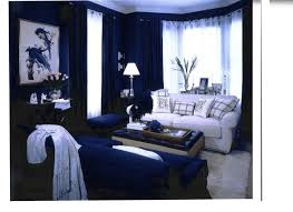 Dark Blue Bedroom Fabulous Navy Decor 74 Within Home Developing Inspiration With