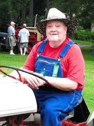 Billy Ferguson Obituary Yokley Trible Funeral Home