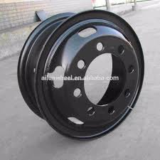 Tubeless Steel Wheel 20*8.5, Tubeless Steel Wheel 20*8.5 Suppliers ... Kmc Wheel Street Sport And Offroad Wheels For Most Applications Pating Truck Bus Trailer With Tire Mask Youtube Amazoncom Spherd Hdware 9654 12inch Hand Replacement Dodge Ram 1500 17 Inch 5 Lug Steel Rim17x7 51397 Dayton Rims Sale N Magazine 3500 Hd Chevy 8 16x6 Gmc Dual Drw Rim Gmade 110 Scale Truck Rims 19 Steel Stamped Beadlock Silver 16inch 16x65 Pcd 5x120 Winter Stable Buy Isuzu Sell Steel Wheel 2x825 From Shandong Shengtai Co Ltd Black Or Camo Tan Rims Tacoma World Lift Axel Alinum Tagged