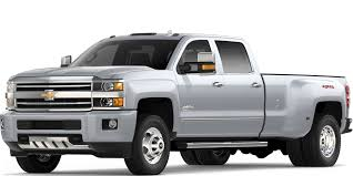 2018 Silverado 2500 & 3500: Heavy Duty Trucks | Chevrolet 2004 Chevy Silverado 3500 Dually Dump Truck Lawnsite Used Cars Escanaba Decker Koepp Auto Sales Leftover 2014 Gmc Savana 12 Foot Box For Sale In Ny Near Pa New Trucks Sale Used 7th And Pattison Carviewsandreleasedatecom Chevrolet Van In Missouri For Bedstep2 Amp Research Best Towingwork Motor Trend Ohio Pressroom United States Express Cutaway Gullwing Tool Highway Products Inc