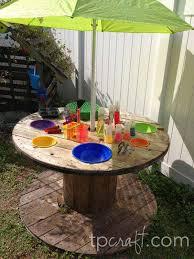 Diy Backyard Projects Kid Woohome 5