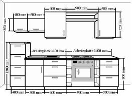 küchenmöbel maße küchen möbel küchenmöbel küche