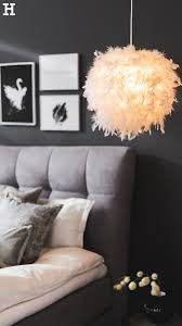 shop the look cosy grey möbel höffner federle