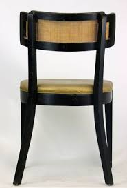 identify parts of a chair furniture interests