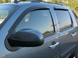 Photo Gallery - 07-13 Chevy Silverado/GMC Sierra - Auto Ventshade ... Side And Rear Window Guards On Deere 5e Series How To Install Window Visor Rain Guard Suburban Chevrolet Installing Vent Visors On A Ford F150 Youtube 8 Best Wind Deflectors For Your Car 2018 Guards At Caridcom To Inchannel And Stickon Weathertech Rear Deflector Channel Clip Installation Tapeon Outsidemount Shades The Egr Matte Black Mod The Sims Max 2008 Silverado Door Guard 90 Milspec Vehicles