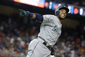 Daves Pumpkin Patch Tampa by Robinson Cano 10th Inning Homer Gives American League All Star Win