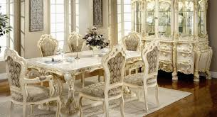 French Country Living Room Ideas by Country Living Room Sets Home U0026 Interior Design