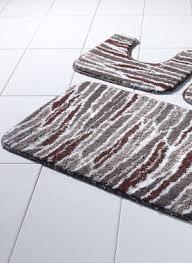 wc badezimmerteppich matten und duschvorhänge kaufen
