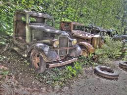 Old Abandoned Trucks At Jawbone Flats In The Opal Creek Wilderness ... Abandoned Army Trucks Somewhere In Europe Peter Hoste Old Rusted Abandoned Trucks And Cars Stock Photo 90946037 Alamy The Old Truck Graveyard Interior Of Truck Youtube Near Lake Isabella Ca C Richard Bauman Cars Arizona Abandonedcarcrop Dodge Ruined Image Free Trial Bigstock Graveyard Closeup Edit Now Military France Flickr Semi Accsories