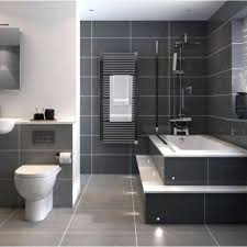 Bathroom Tile Design : Incredible Bathroom Ideas Black Tiles Black ... Grey White And Black Small Bathrooms Architectural Design Tub Colors Tile Home Pictures Wall Lowes Blue 32 Good Ideas And Pictures Of Modern Bathroom Tiles Texture Bathroom Designs Ideas For Minimalist Marble One Get All Floor Creative Decoration 20 Exquisite That Unleash The Beauty Interior Pretty Countertop 36 Extraordinary Will Inspire Some Effective Ewdinteriors 47 Flooring
