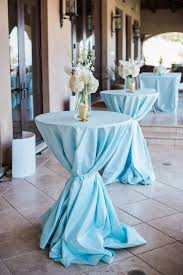 154 best Blue Wedding Ideas images on Pinterest