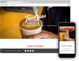 Most Beautiful Restaurant Websites Of 2016   BentoBox Tiger Eels Design Ardis Food Trucks Catering Truck Wikipedia How To Start A Truck Business Nerdwallet Andolinis Pizzeria 1 Page Scrolling Website Includes Taco Republic Meier Chevrolet Buick In Nashville Il Centralia Beville Roxys Grilled Cheese Brick And Mortar The Flavor Face Thursday Vt Cporate Research Center Uncle Gussys New York City Websites