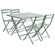 Wilko Metal Garden 4 Seater Table And Chairs Brompton Metal Garden Rectangular Set Fniture Compare 56 Bistro Black Wrought Iron Cafe Table And Chairs Pana Outdoors With 2 Pcs Cast Alinium Tulip White Vintage Patio Ding Buy Tables Chairsmetal Gardenfniture Italian Terrace Fniture Archives John Lewis Partners Ala Mesh 6seater And Bronze Home Hartman Outdoor Products Uk Our Pick Of The Best Ideal Royal River Oak 7piece Padded Sling Darwin Metal 6 Seat Garden Ding Set