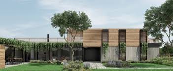 100 House Shipping Containers Or Kochav