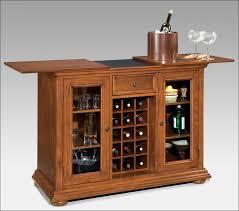 furniture liquor cabinet ikea diy liquor cabinet ikea liquor
