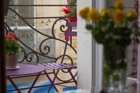 chambre d hote merignac au coeur de bordeaux chambres d hôtes et cave à vin