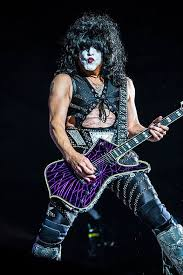 KISS La Crosse Center 86 Photo Credit Bob Good Photography Studios 4