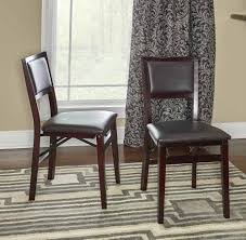 Linon Keira Pad Folding Chairs | Best Linon Home Decor Items ...