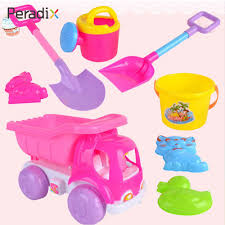 7Pcs Plastic Interactive Beach Toys Dump Truck Shovel Toy Set Kids ... Usd 98786 Remote Control Excavator Battle Tank Game Controller Dump Truck Car Repair Stock Vector Royalty Free Truck Spins Off I95 In West Melbourne Video Fudgy On Twitter Dump Truck Hotel Unturned Httpstco Amazoncom Recycle Garbage Simulator Online Code Hasbro Tonka Gravel Pit 44 Interactive Rug W Grey Fs17 2006 Chevy Silverado Dumptruck V1 Farming Simulator 2019 My Off Road Drive Youtube Driver Killed Milford Crash Nbc Connecticut Number 6 Card Learning Numbers With Transport Educational Mesh Magnet Ready