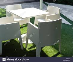 White Modern Garden Dining Table And Four Chairs On Green Yard ... Jolly Kidz Resin Table Blue Us 66405 5 Offnewest Cheap Resin Rattan Modern Restaurant Ding Tables And Chairsin Garden Chairs From Fniture On Aliexpresscom Aliba Wonderful Cheap Black Ding Room Sets Diamond Saw Blade Kitchen Plastic Tables Package Classic Set 16 Pacific Fanback 4 Ibiza Patio Kids Home Interior Outdoor Fniture Wikiwand Poured Wood Table Woodworks Related Wood Adams Manufacturing Quikfold Sage 3piece Bistro Cafe Greg Klassen 6 Seater Rattan Effect Chair Forever Encapsulates Beauty In Extraordinary Designs Pack Of