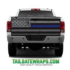 100 Truck Tailgate Decals American Flag Deer Decal ImgUrl