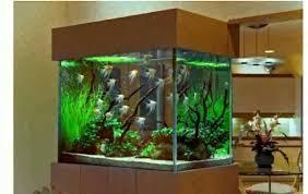 Spongebob Fish Tank Decor Set by Spongebob Fish Tank Decor Fish Tank Decorations For Aquarium