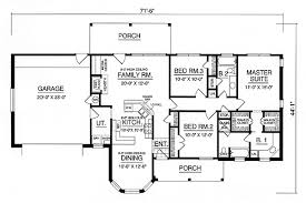 Of Images American Home Plans Design by Fashionable American Home Plans Design Designs On Ideas Homes Abc