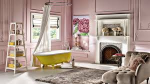 100 Modern Interior Design Colors Latest Trends In Painting Walls Ideas For Home Color Trends 2018