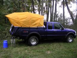 Ranger Bed Tent By The Enel Company - Adventure I Model - Ranger ... Kodiak Canvas Truck Tent Youtube F150 Rightline Gear Bed 55ft Beds 110750 Ford Truck Rack Tent Accsories 4x4 Climbing Pick Up Tents Sportz Compact Short 0917 Ford Rack Suv Easy Camping Enthusiasts Forums Our Review On Napier Avalanche Iii Tents Raptor Parts Accsories Shop Pure For Sale Bed Phoenix Rangerforums The Ultimate Northpole Usa Dome 157966 At Sportsmans For The Back Of Pickup Trucks Ford Ranger Tdci Double Cab Explorer Edition