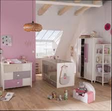 couleur pour chambre bébé beautiful couleur pour chambre bebe contemporary lalawgroup us