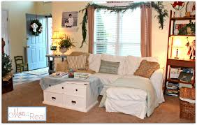 Haverty Living Room Furniture by The Ikea Slipcover That Changed My Life Or At Least My Living