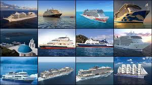 Ncl Norwegian Pearl Deck Plan by Norwegian Pearl Ship Review