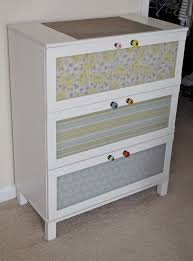 Plastic Dressers At Walmart by Durable And Practical Plastic Dresser Home Inspirations Design