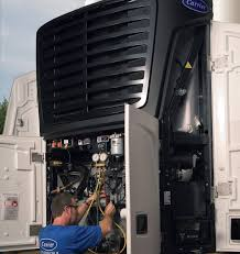 Refrigeration Unit Installation | Unit Diagnostics | CT Power Apus Diesel Or Electric Transport Topics Refurbished Apu Units Used Auxiliary Power Unit Metro Atlanta Supertruck Electrical System Changes Are Coming 2007 Rigmaster For A Lvo Vnl For Sale 2012 Thermo King Tripac Novel Stirling Engine Nui Galway Vs Diesel Auxiliary Power Units American Trucker 2015 Kenworth T680 Mhc Truck Sales I0407926 Carrier 6000 Series Thermoking Tripac Ingersoll Rand Tk270m Running Youtube Buying Semi Heres What You Should Know Intertional Trucks For Sale