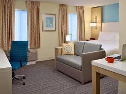 Carolina Panthers Bedroom Curtains by Hotel Sonesta Es Suites Charlotte Nc Booking Com